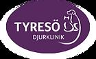 logo-ny-vit-bg.png