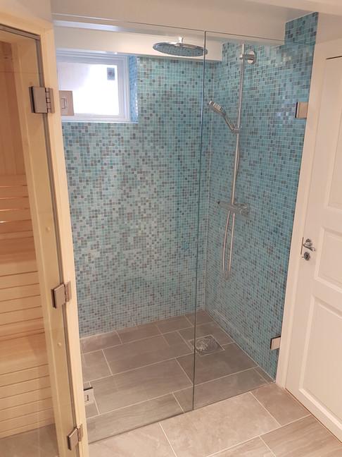 dusch med aquakakel.jpg