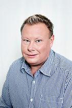 Benny Johansson Maximera Fastighetskonsult AB