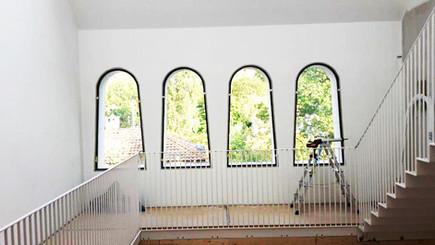 Fönster-i-hall-1.jpg