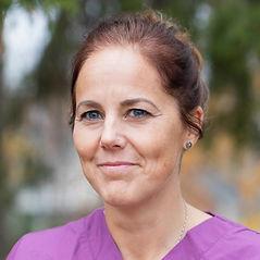 Anna-Falk-ny.jpg