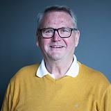 Christer Nordvall