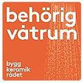 behorig_vatrum.jpg