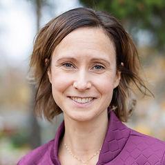 Sara-Martinsson-ny.jpg