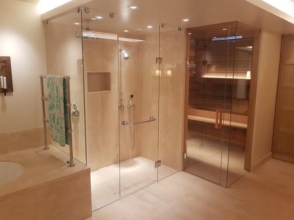 dusch och bastu på Östermalm.jpg