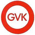 gvk_logo.jpg