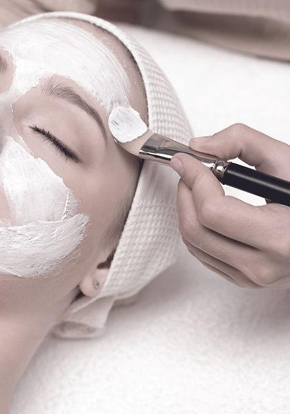 TEAM DR JOSEPH Skin Care - Mask.jpg