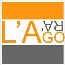L'AgoRA'LOGO.jpg