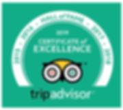 2019_HOF_Logos_Green-bkg_translations_en