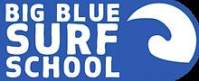 Logo (v3).png