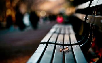 Fue amor... 30 días que intenté olvidarte
