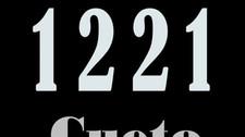 Cueto 1221