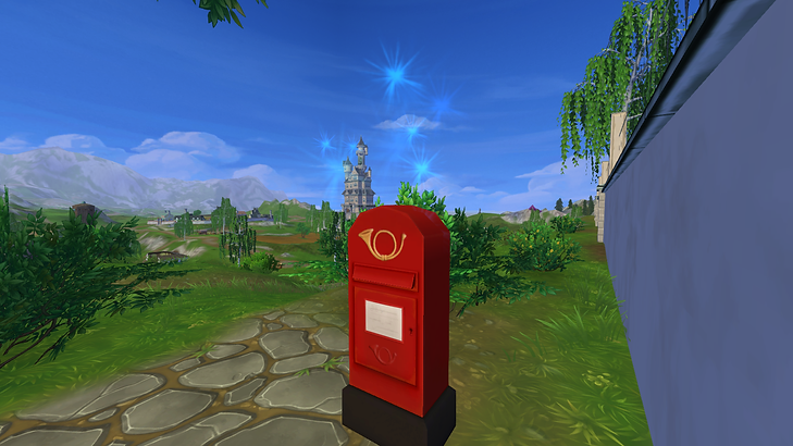 StarStable 2019-06-11 17-57-02.png
