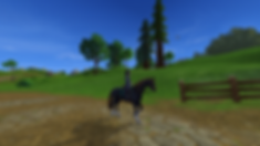StarStable 2019-06-11 17-44-01.png
