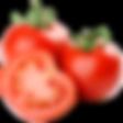 6-tomato-png-image-thumb.png