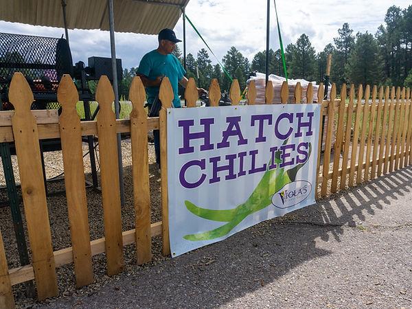 Hatch Chilies6.jpg