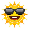 smiling-sun-with-sunglasses-sticker-1539