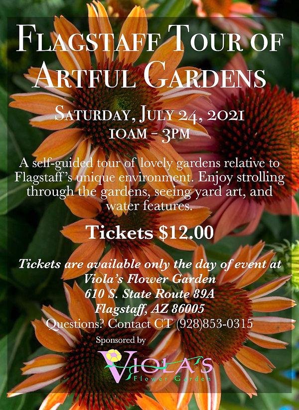 Flagstaff Tour Artful Gardens.jpg