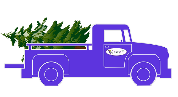 viola's truck with tree.png