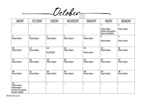 Updated October Calendar.jpg