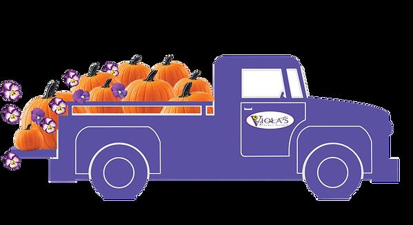 Violas Truck.png