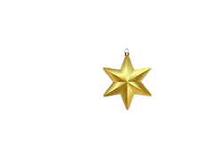 gold ornament.png