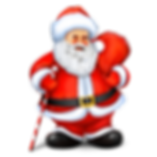 santa-hand-free-photography-png-overlay-
