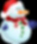Xmas-PNG-Download-Image-1_edited.png