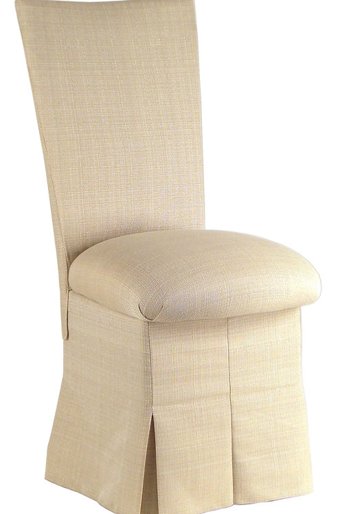 Linette Chair
