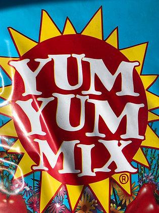 Yum-Yum Plant food 12lb