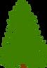 Christmas_Tree.png