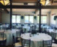 Flagstaff Wedding Venue