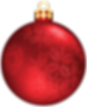 Red_Christmas_Ball_PNG_Clipart-41.png