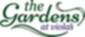 The Gardens Logo 1.png