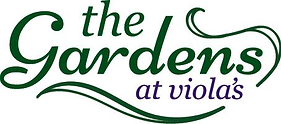 The Gardens Logo 1.png