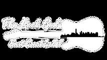 RGEC white logo.png