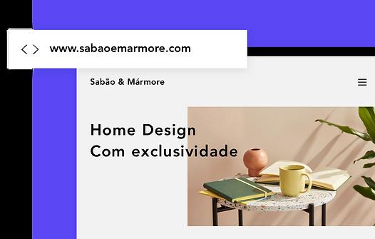 Nome de domínio de blog personalizado pa