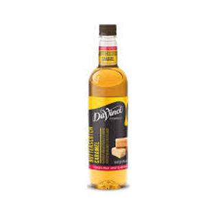 DaVinci ButterScotch