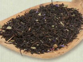 Wild  Blackberry Naturally Flavoured Black  Loose Tea