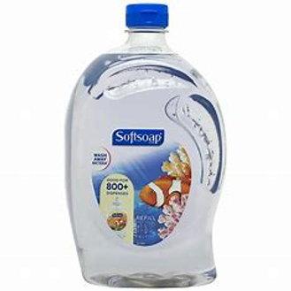 Soft Soap Refill
