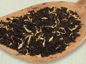 Lady Londonderry  English Favourites Black Tea  Loose Tea
