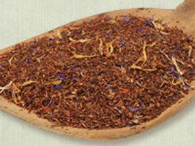 Rainbow Flavoured Rooibos Loose Tea