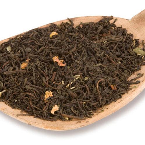 Raspberry Leaves Herbal   Loose Tea
