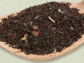 Mountain Huckleberry Naturally Flavoured Black  Loose Tea