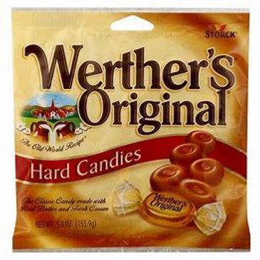 Werther's Original Candies  (1139g)