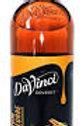 DaVinci sugar Free Butter Rum