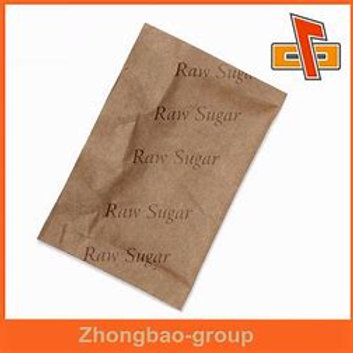 Plantation Sugar Envelopes (1000pk)