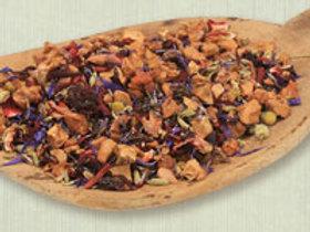 Hip Hop Honey Herb & Fruit  Loose Tea