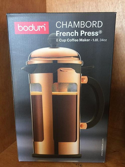 Bodum 8 Cup Press