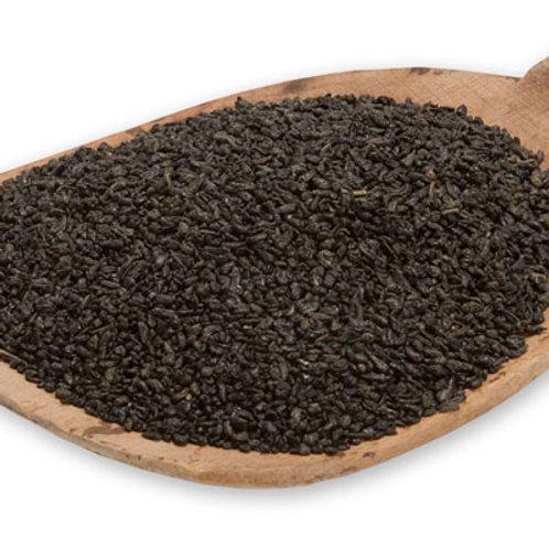 Pinhead Gunpowder Green  Loose Tea